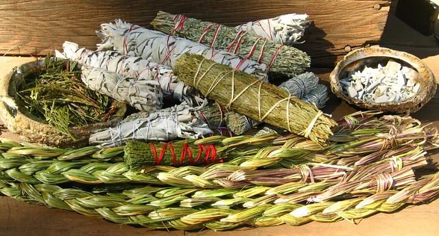 Картинки по запросу Как с помощью трав улучшить собственную жизнь. Советы шамана