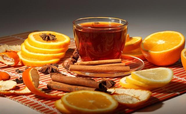 Картинки по запросу Утренний напиток для здоровья и похудения