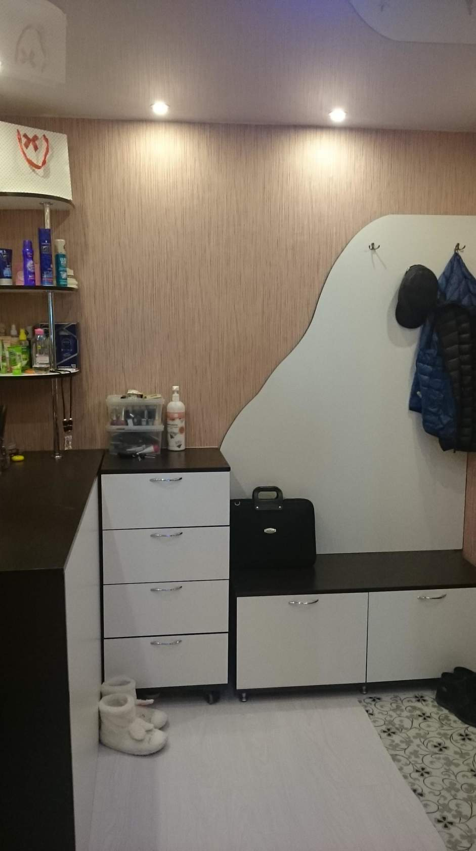 Мебель  сахалинске с доставкой по районам